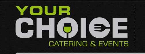 Your Choice Catering Heemskerk